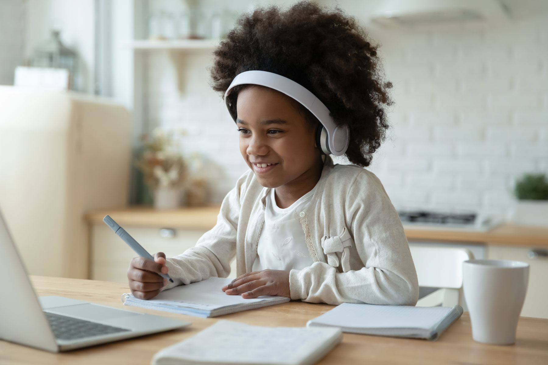 Top 10 Teacher Tips for Acing Remote K-12 Instruction