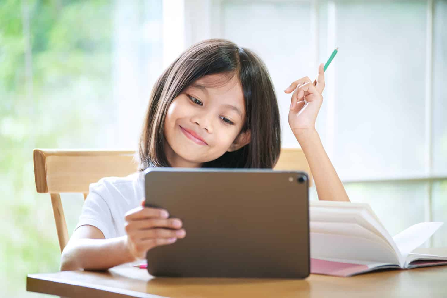 Virtual Learning Roundup: Lessons Learned About Making the Best Use of Distance Learning Resources