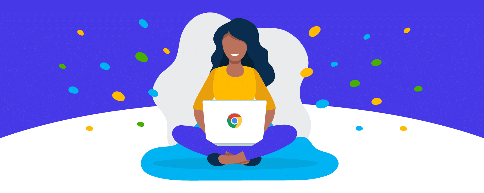 Class for Chromebook Now Generally Available