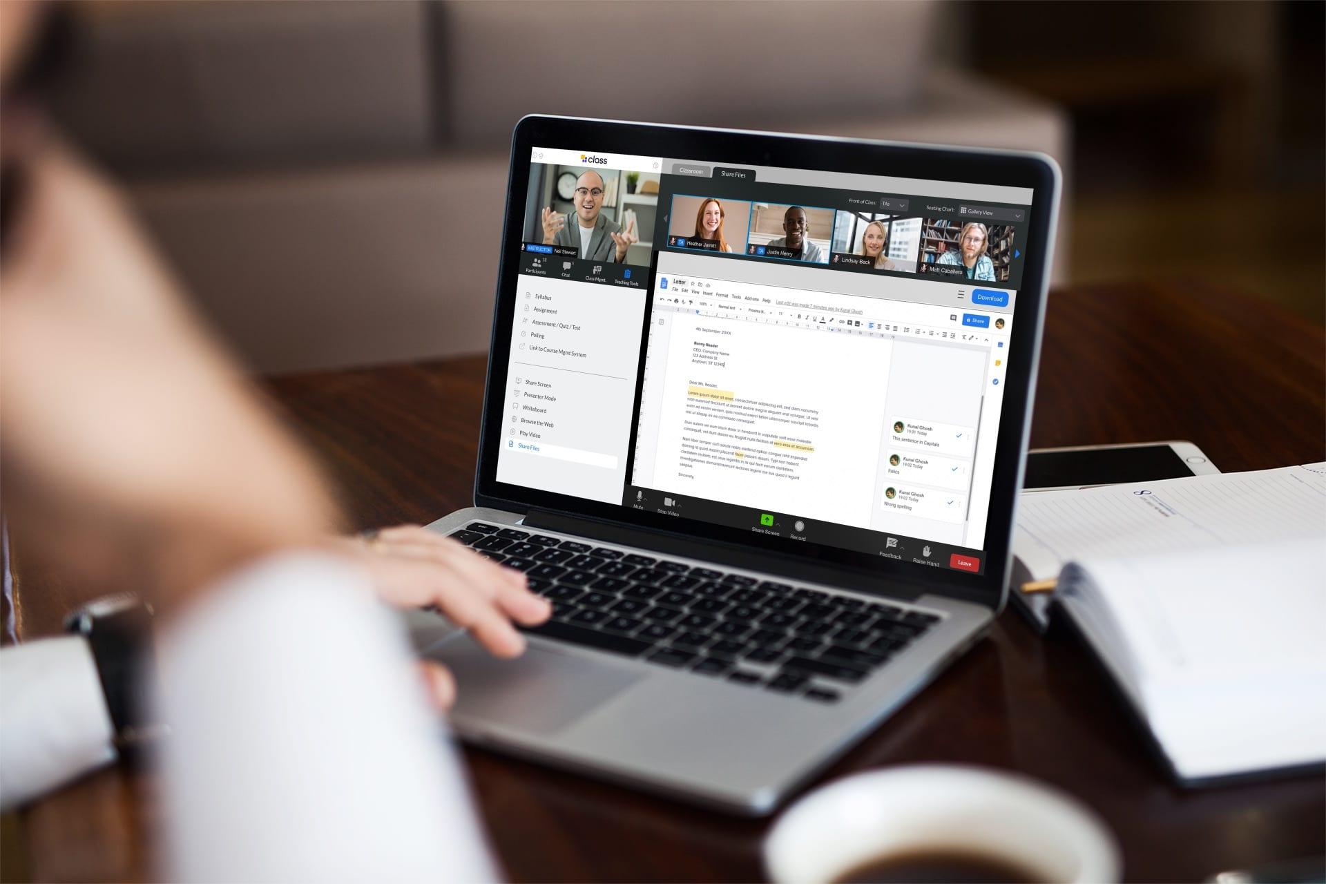 3 Tips for Managing Virtual Teams Training